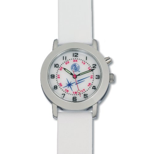 Prestige Medical Electro-Light Classic Watch, 1.05 Ounce