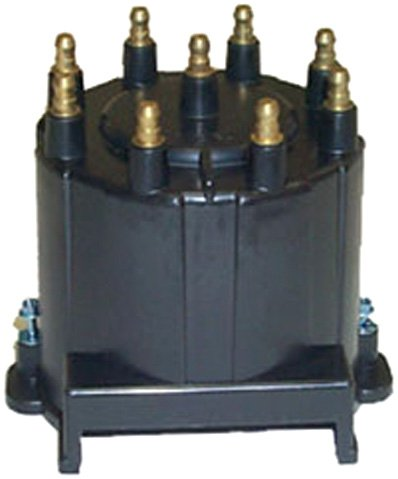 Sierra International 18-5354 Distributor Cap by Sierra International