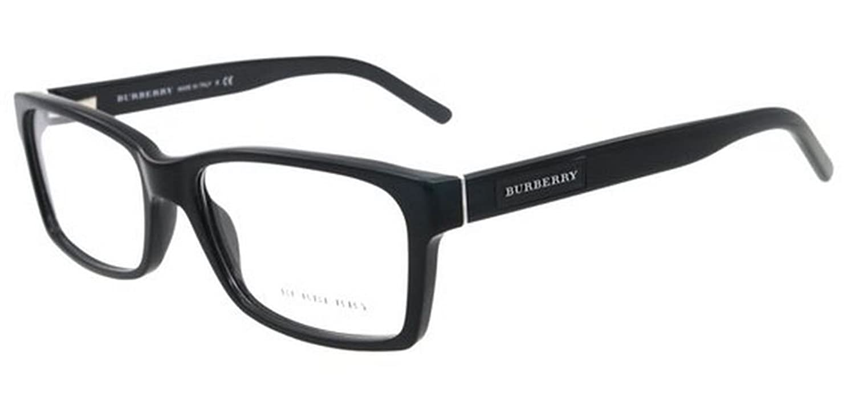 Amazon Burberry Glasses