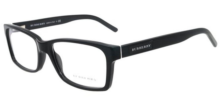 burberry sport sunglasses 1mrn  burberry sport sunglasses