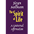 The Spirit of Life