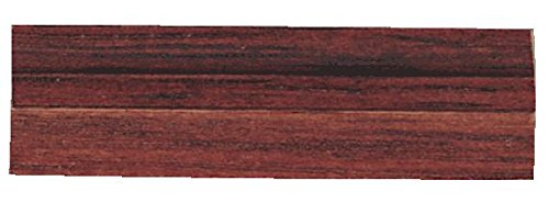 Picture Frame Fillet (Wood) 18ft bundle - Fillet Cherry Finish