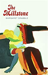 The Millstone (Penguin Decades)
