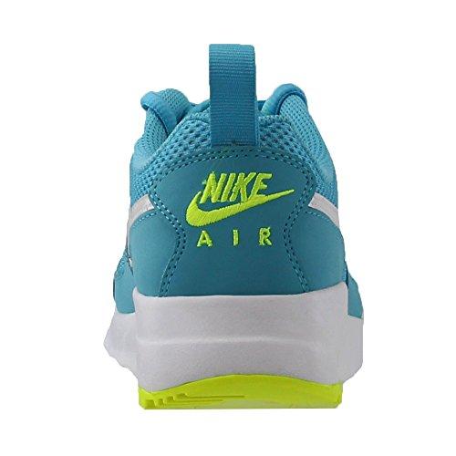 Schuhe 40 Damen WMNS Max Air NIKE 417 Muse Sw8qgw