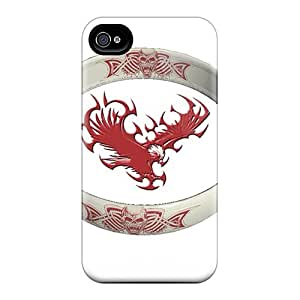 New Arrival Iphone 6 Plus Cases 3d Ring Cases Covers