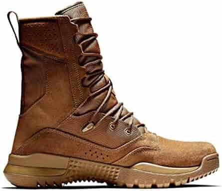 653ae71b062b1 Shopping NIKE or ASICS - Boots - Shoes - Men - Clothing, Shoes ...