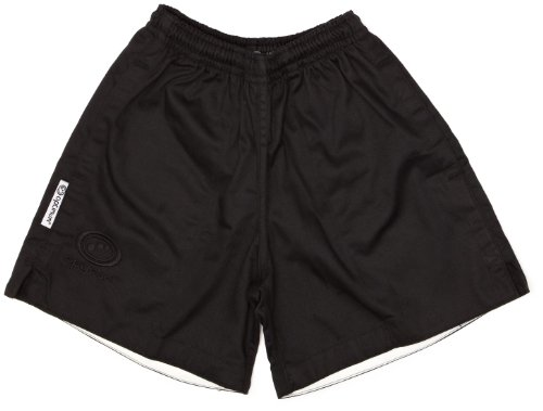 Bestselling Rugby Mens Shorts
