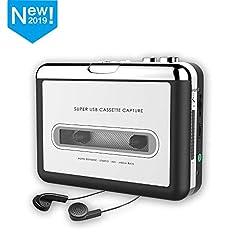Cassette Player,Cassette Tape