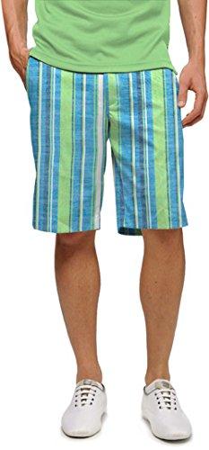 loudmouth-golf-mens-nassau-36-john-daly-shorts