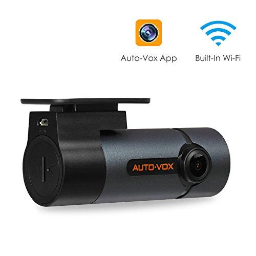 Vision Auto - 3