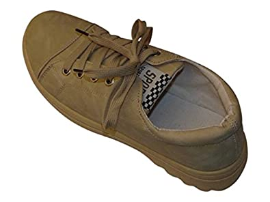 De Beige À Jennika Ville Femme Lacets Pour Chaussures 5Rpq1nxH