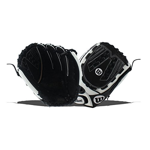 A2000 V125 SuperSkin Fastpitch Glove, 12.5 Inch