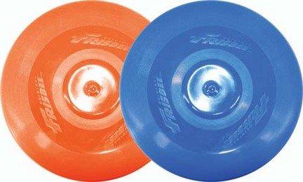 Classic Frisbee (90 Gram Frisbee® Classic Discs - Set of 6)