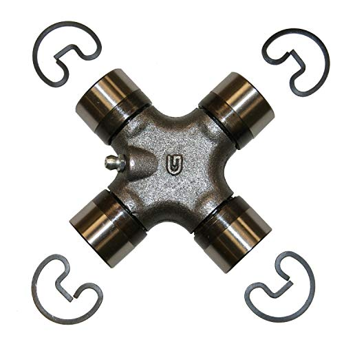 GMB 210-0213 Universal Joint
