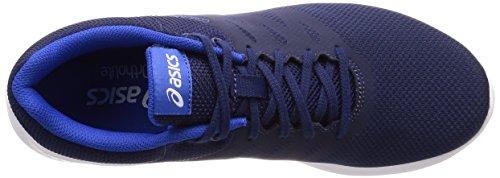 Marino Asics Blue Running 4949 T831N Baskets EP8Pxqv