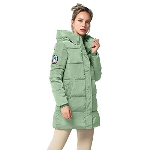 Mejor Comprar Mujer Vintage Lo Precio Al Chaqueta Adidas r1w4rX