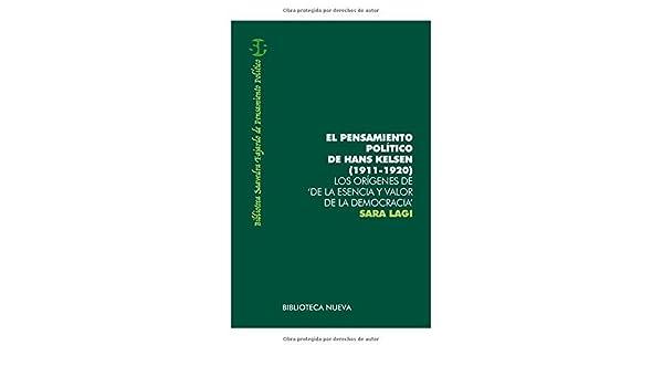 Cádiz, 1812 (BIBLIOTECA SAAVEDRA FAJARDO DE PENSAMIENTO POLÍTICO) (Spanish Edition)