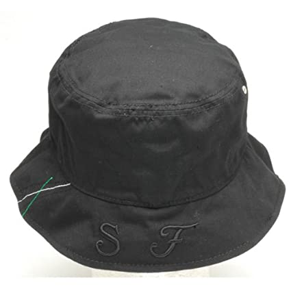 moto summer bucket sales hat collection valentino gp ferrari rossi
