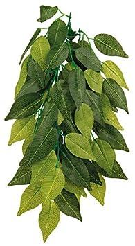 Plante en soie, Ficus, ø 20 × 30 cm Trixie 4011905762395