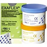 GC - Exaflex Putty