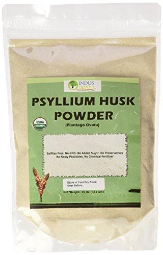 indus-organics-psyllium-husk-powder-1-lb-bag-99-purity-premium-grade-high-purity-freshly-packed