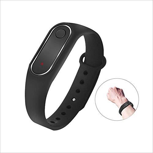 Automatic Electrostatic Removal Bracelet Adjustable Wristband product image