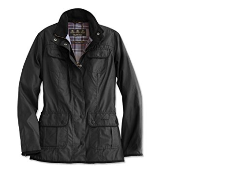 Barbour Clothing - 1