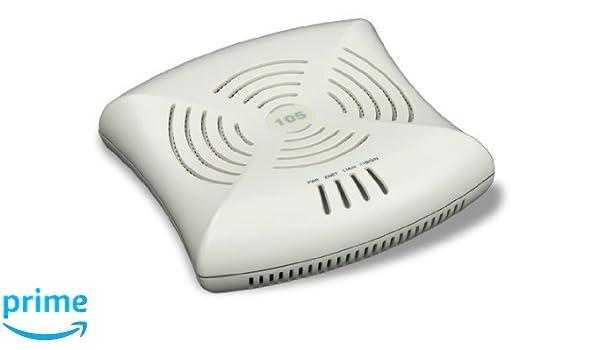 Amazon com: Aruba Networks IAP105US 105 Wireless Access