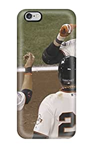 Shaun Starbuck's Shop 5090981K620646970 san francisco giants MLB Sports & Colleges best iPhone 6 Plus cases