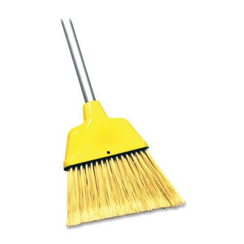 9 broom - 3