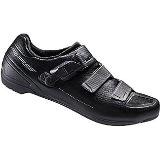 SHIMANO SH-RP5 Mens Boa Cycling Shoe