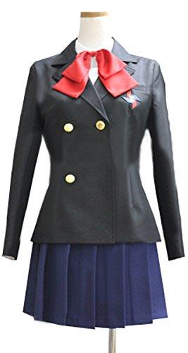 Dream (Male School Uniform Costume)