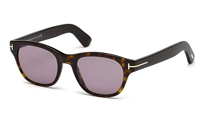 ffe6e0fc883e1 Image Unavailable. Image not available for. Color  Sunglasses Tom Ford ...