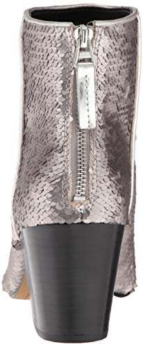 Pictures of Dolce Vita Women's Coltyn Ankle Boot M 8