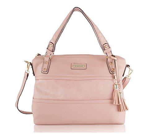 jessica-simpson-vesey-satchel-bag-rose