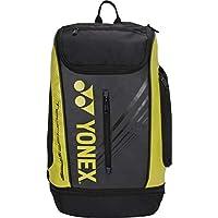 Yonex BAG9612EX Pro Backpack Lime/Black