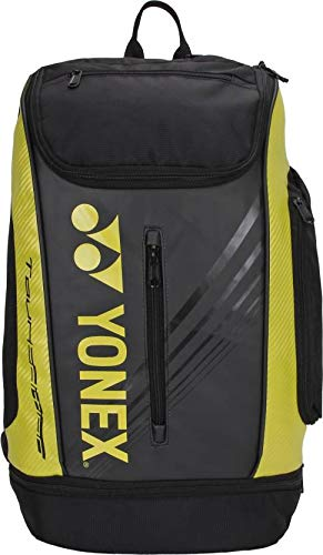 Yonex SUN9612MS Backpack Price & Reviews