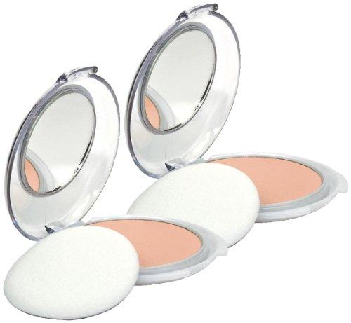 CoverGirl TRUblend Pressed Powder - Translucent Medium  - 2