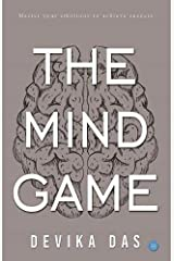 The Mind Game Paperback