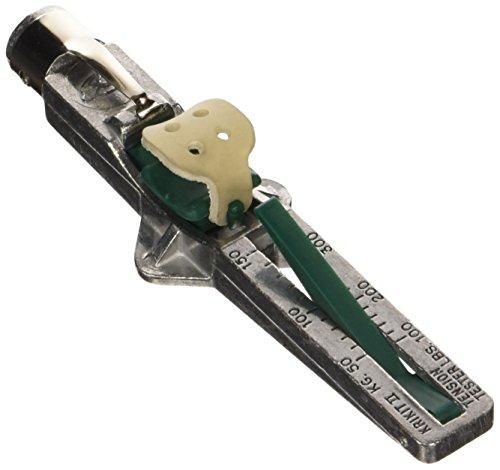 (Gates 91132 Belt Tension Tester )