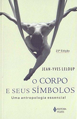 O Corpo e Seus Símbolo