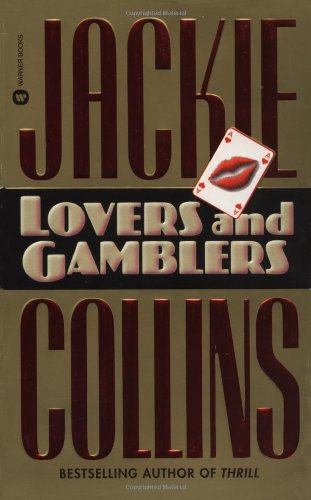 Lovers and Gamblers pdf