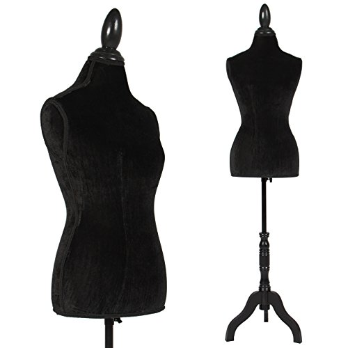 Best Choice Products Mannequin Display