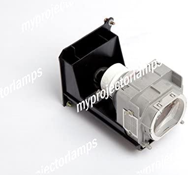 Replacement projector lamp for Eiki 23040021