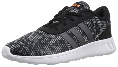 Chaussures Adidas Femmes Five Black res Racer grey Lite Orange Athltiques hi Core qqAwR1