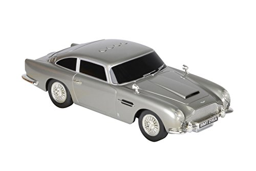 toy-state-james-bond-light-and-sound-street-agent-secret-agent-aston-martin-db5-goldfinger-styles-ma