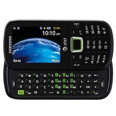 samsung-evergreen-a667-unlocked-gsm-3g-phone-with-full-qwerty-keyboard-number-pad-black