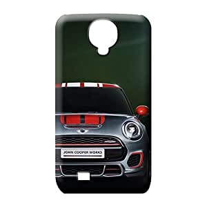 samsung galaxy s4 Slim Specially Cases Covers Protector For phone phone carrying case cover Aston martin Luxury car logo super