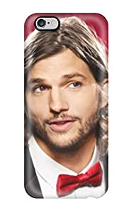 Iphone Cover Case - (compatible With Iphone 6 Plus) 3454392K88232150