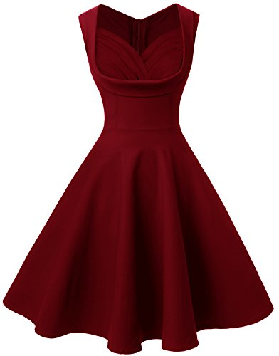 formal cocktail dress canada - 6
